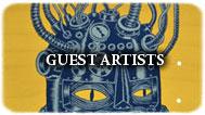 Guest Artist